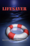 Lifesaver Book